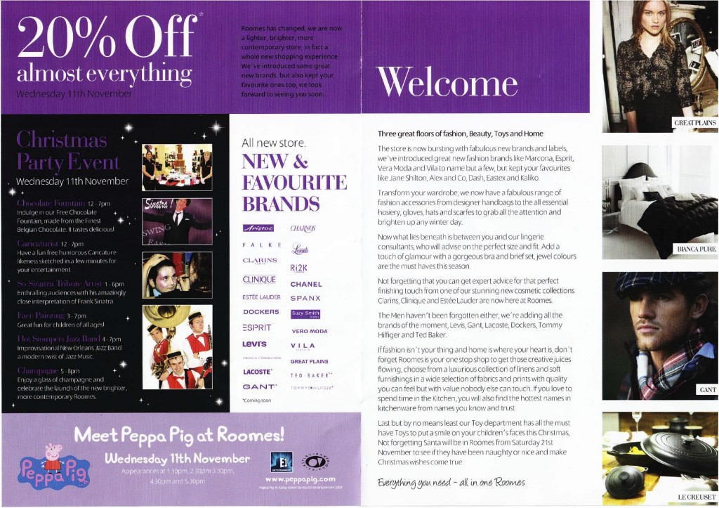 Roomes Brochure-2