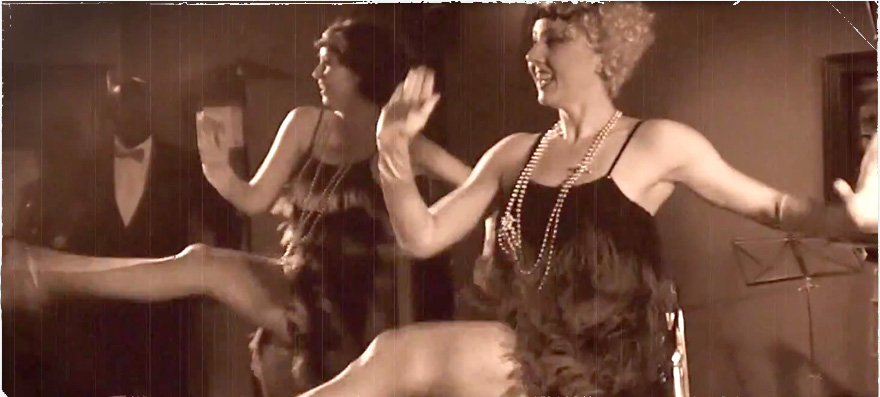 poster-flappers-w880-h397
