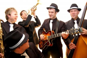 silk-street-swing-band
